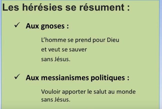 Ésotérisme et christianisme. Histoire et enjeux théologiques d'une expatriation - Jérôme Rousse-Lacordaire Captur60