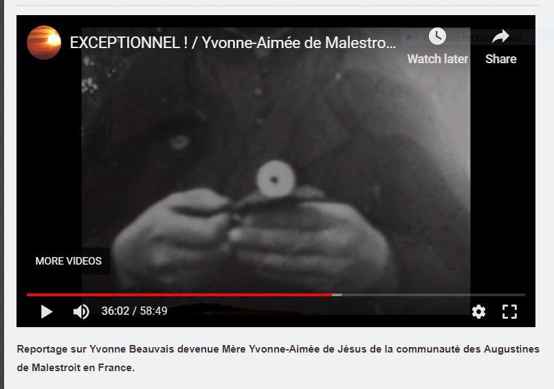 France: profanations d'églises - Page 2 Captur61