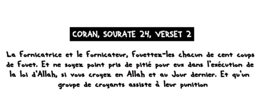 le Brunei instaure la peine de mort en cas d'homosexualité ou adultère, et prévoit d'amputer d'une main ou d'un pied en cas de vol.   - Page 3 Captur90