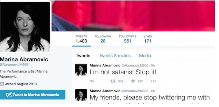 Satanisme non-théiste Marina11