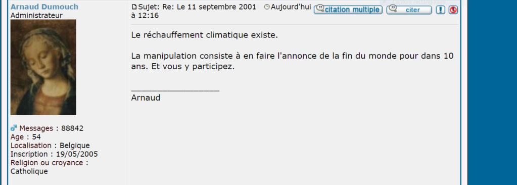 Les extremistes du changement climatique - Page 3 Rechau10