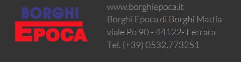 demande moteur - Page 2 Borghi10