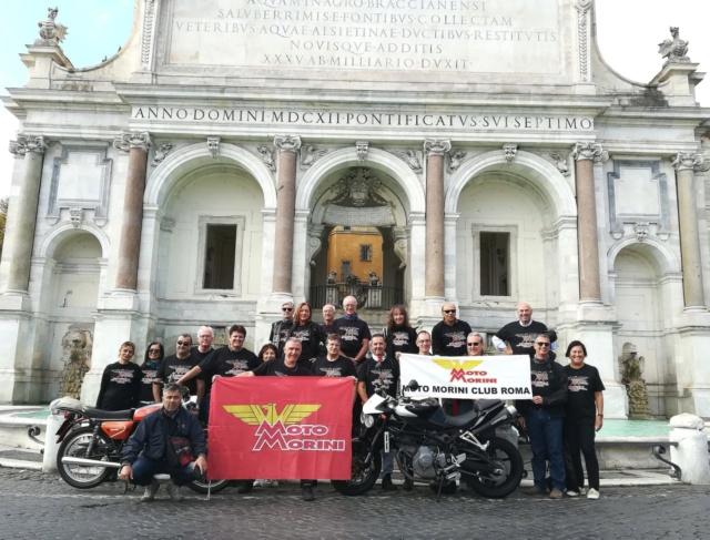 Allons faire un tour à Rome en Morini Img-2014