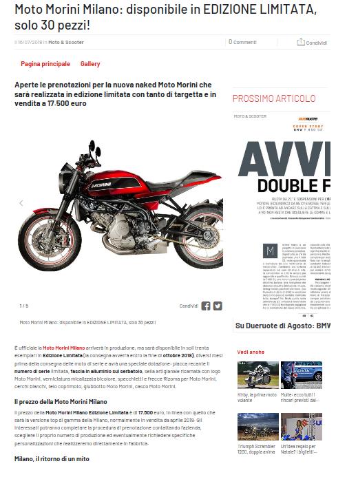 usine Moto Morini - Page 2 W10
