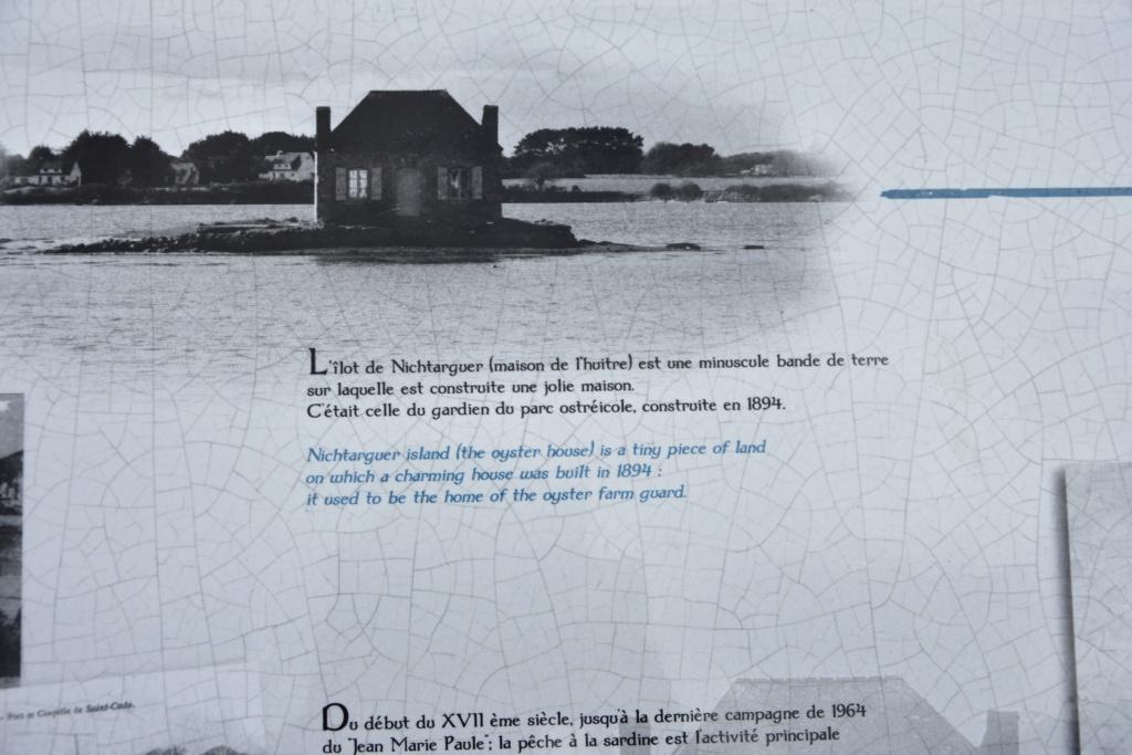 BERTA EN VADROUILLE - Page 3 _dsc0013