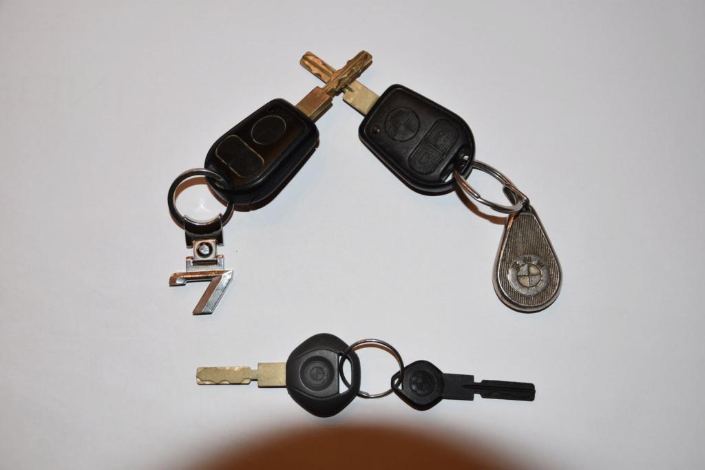 Quel porte-clef pour votre Bmw - Page 4 Dsc_0041