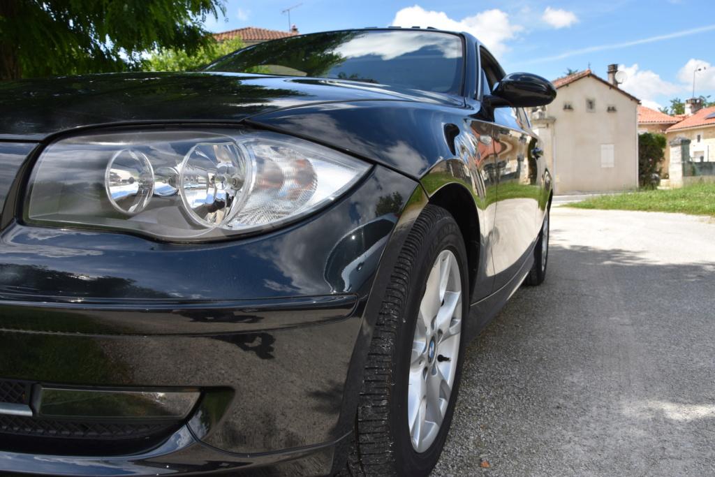 une nouvelle BMW a la maison Dsc_0146