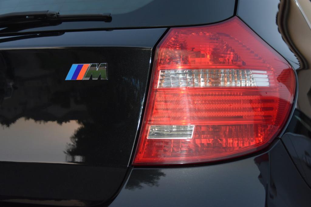 une nouvelle BMW a la maison Dsc_0151