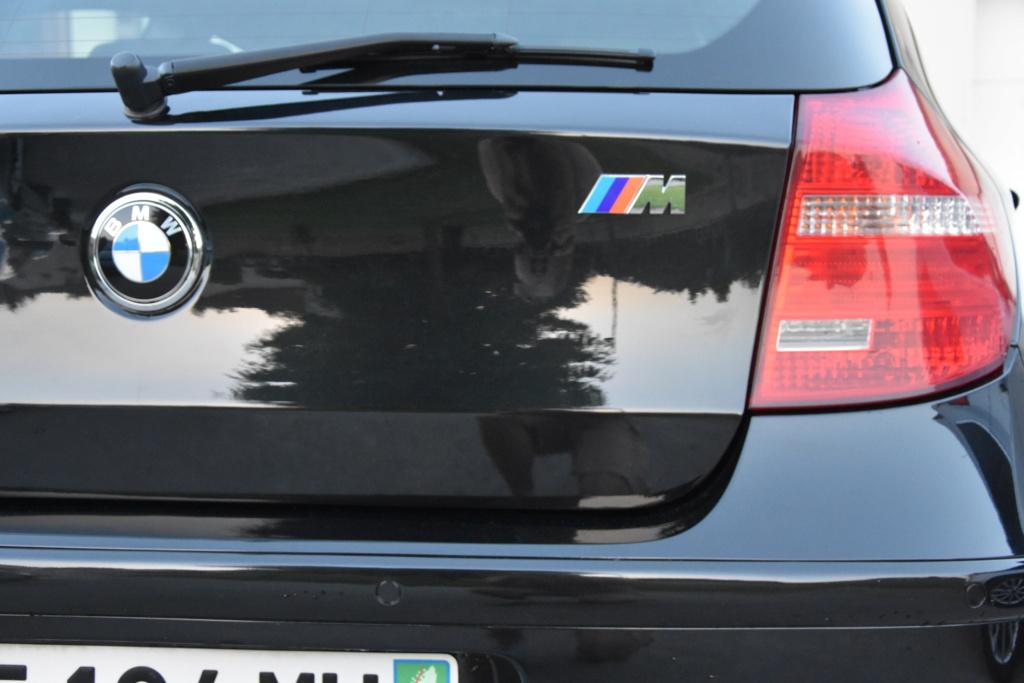 une nouvelle BMW a la maison Dsc_0152