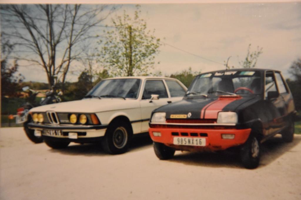 A quoi ressemblait un E38iste, avant.... Avec un véhicule. - Page 7 Dsc_0217