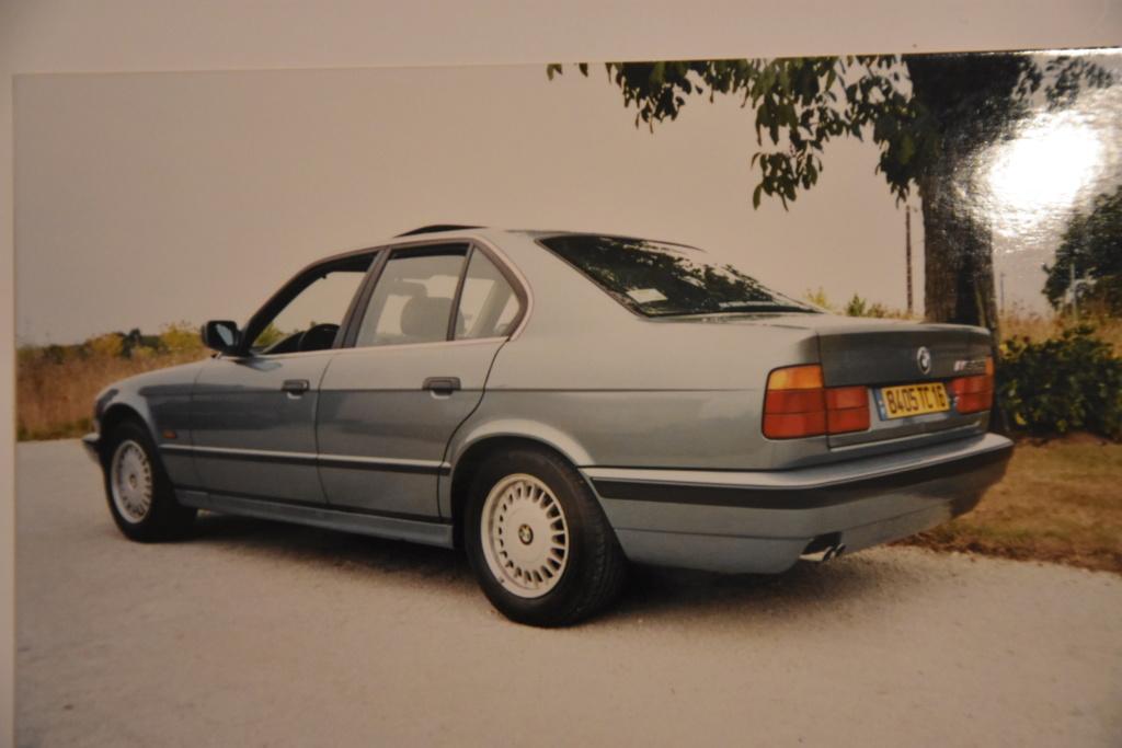 A quoi ressemblait un E38iste, avant.... Avec un véhicule. - Page 7 Dsc_0219