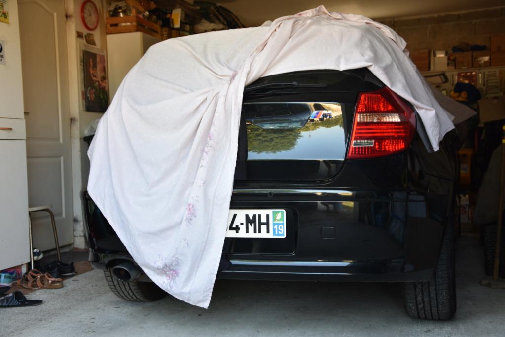 une nouvelle BMW a la maison Dsc_0310