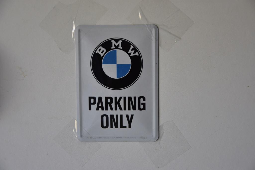 une nouvelle BMW a la maison Dsc_0311