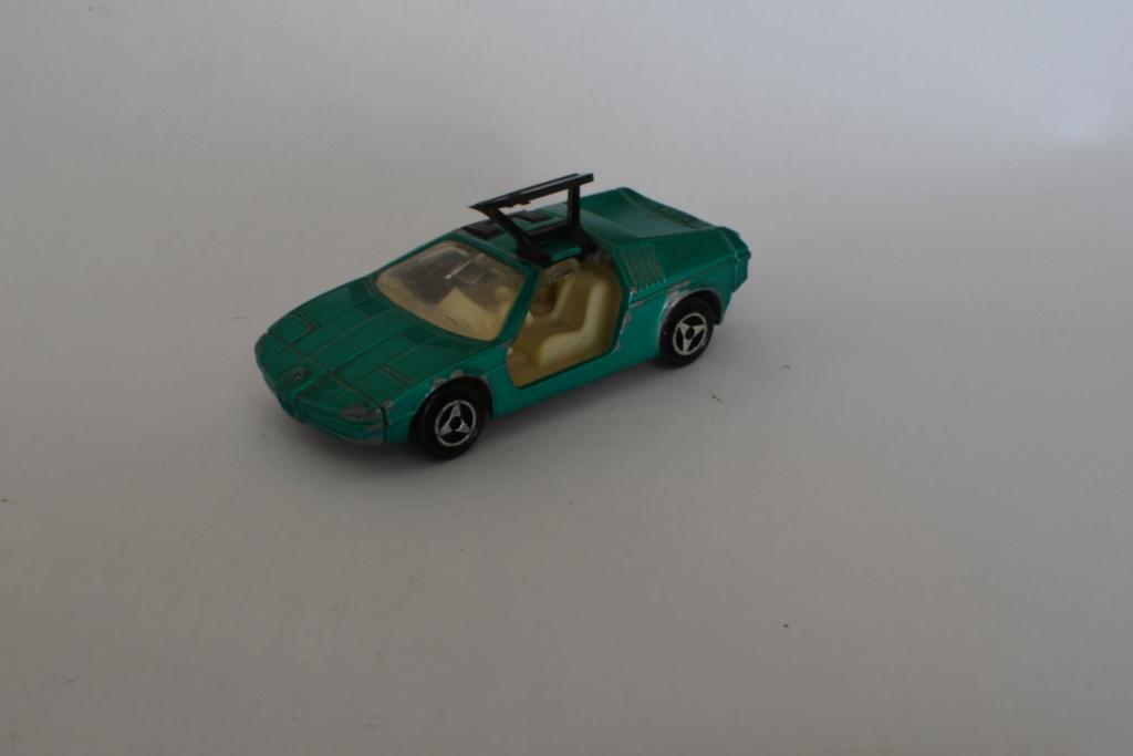lien video auto à voir - Page 6 Dsc_0815