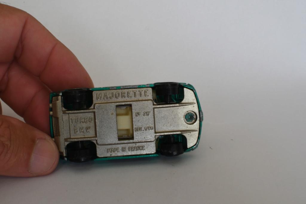 lien video auto à voir - Page 6 Dsc_0816