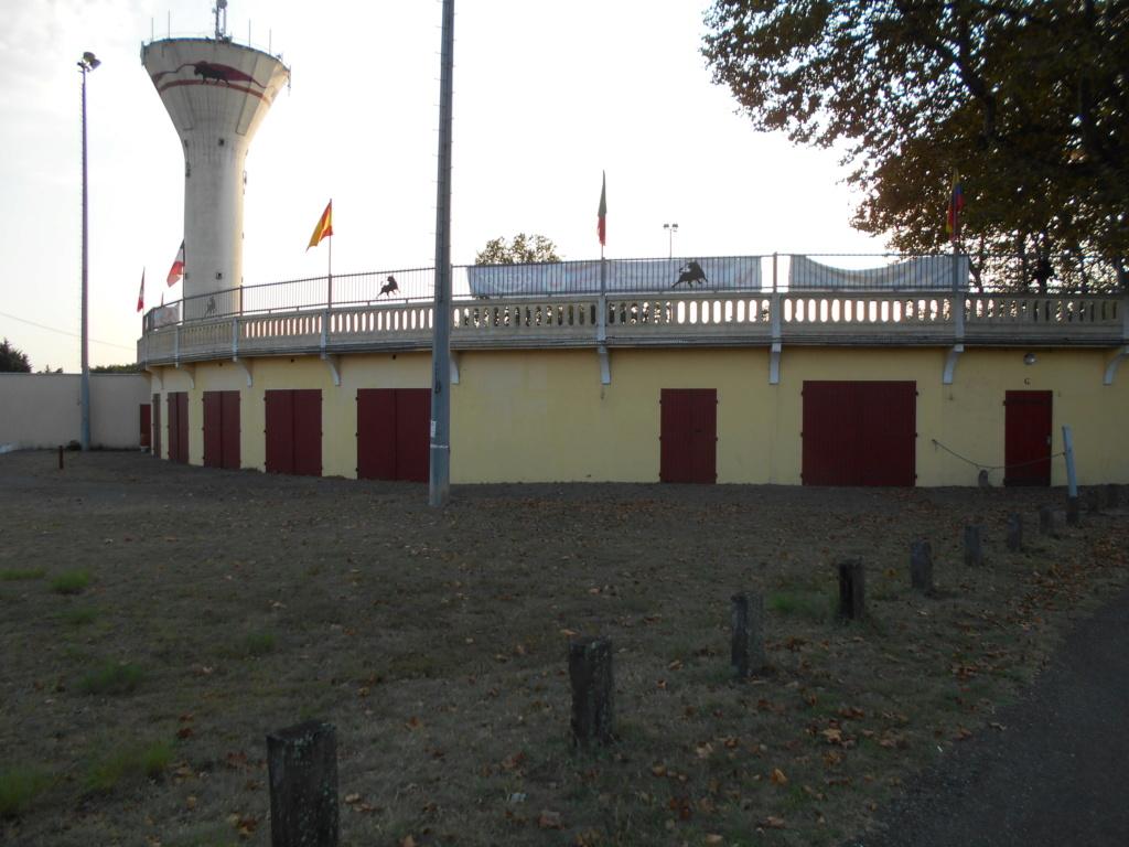BERTA EN VADROUILLE Dscn1419