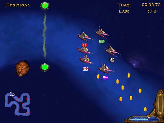 Series of four new Hulabee games found: Treasure Planet Training Academy Treasu10