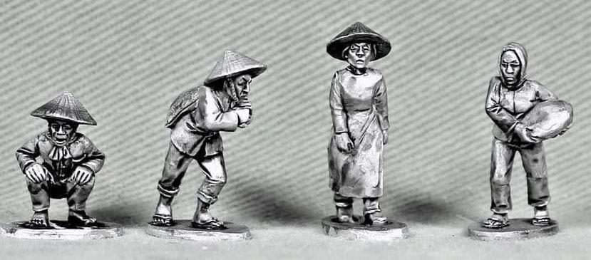 Indochine et Viêt Nam chez Empress (Paul Hicks) Ds4_vi10