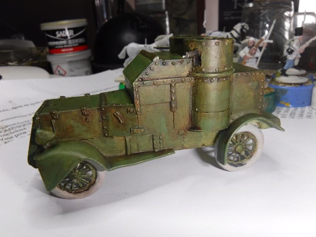Autos blindées Empress, Mad Bob Dscf1013