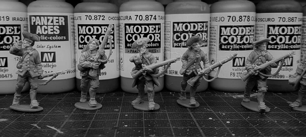 Black Hussar Miniatures Fiw_0210