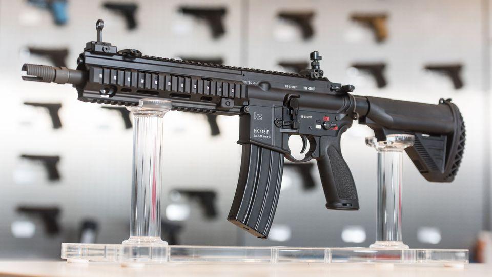 Nouveau fusil Hk_41610