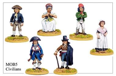 Quiberon, sa côte, ses chouans, ses bastons - Page 15 Mob5_110
