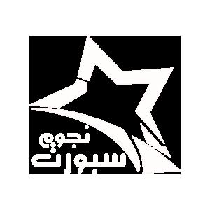 طلب بتصميم شعار احترافي  223