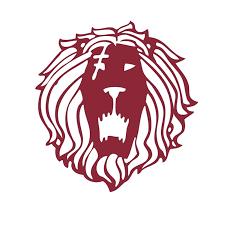 Die 46. Division der Marine, Lion's Heart! Downlo10