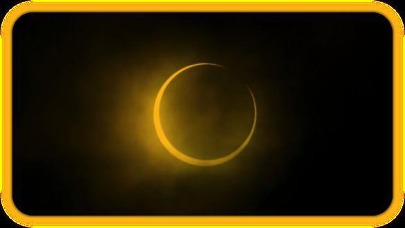 Лунное затмение 27 июля 2018 года. 112