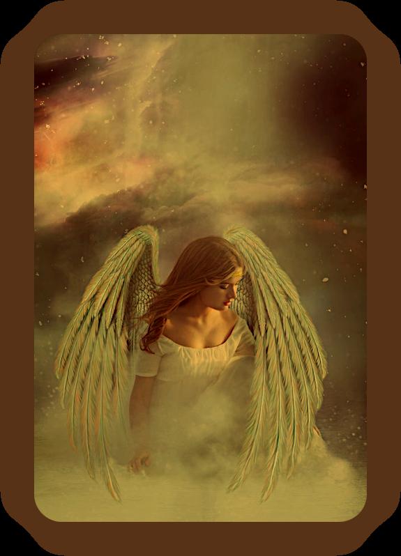 Об Именах Часов и Ангелов, управляющих ими. 160