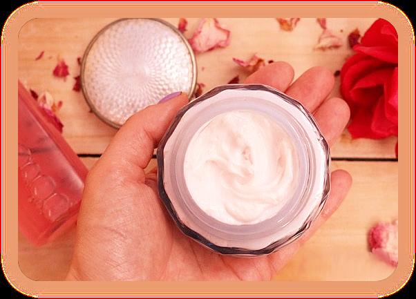 Рецепт крема для тела с лепестками роз. 1_aaa_10