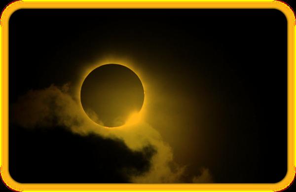 Лунное затмение 27 июля 2018 года. 211