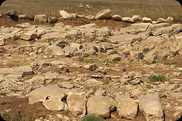 Містичні древні святилища. 13 нерозгаданих культових комплексів, знайдених на території України (фото). 2111