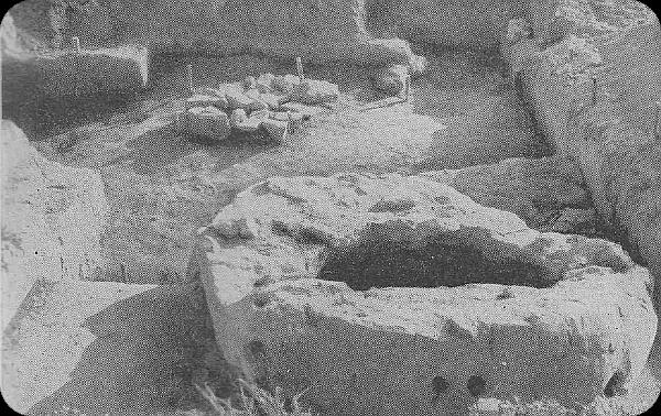 Містичні древні святилища. 13 нерозгаданих культових комплексів, знайдених на території України (фото). 2710