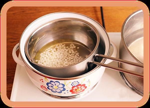 Рецепт крема для тела с лепестками роз. 2_aaa_10