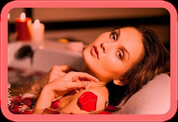 6 магических способов отпраздновать день Святого Валентина самому. 32