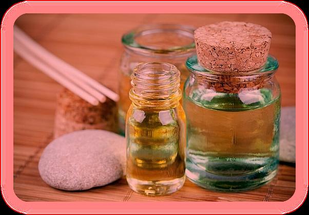 Убираем дряблость кожи: натуральные средства для повышения эластичности кожи. 324
