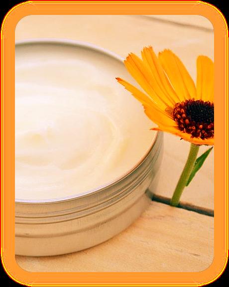 """Рецепт жидкого крема """"Календула"""" + инструкция по изготовлению. 5_a_a10"""