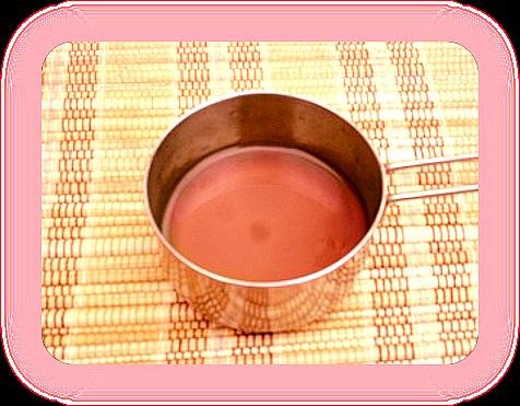 Рецепт Индийской Розовой Воды для Лица, Волос и Кожи. 5_au_a10