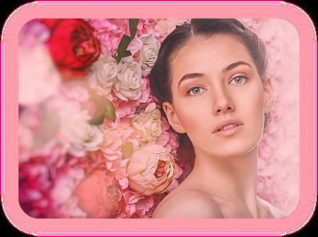 Секреты настоящей женской красоты. 617