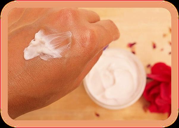 Рецепт крема для тела с лепестками роз. 7_aaa_10