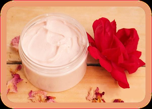 Рецепт крема для тела с лепестками роз. 8_aaa_10