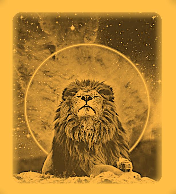 Прогнозы на Полнолуние во Льве - 09 февраля 2020 года. __11