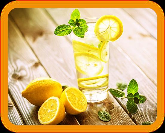 Важно пить женщине старше 40: 3 ежедневных напитка для регулирования гормонов. _a_10