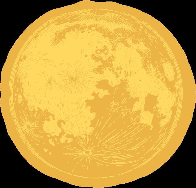 Четыре затмения - ваш эмоциональный ландшафт (информация для Овнов в 2021 году). A72