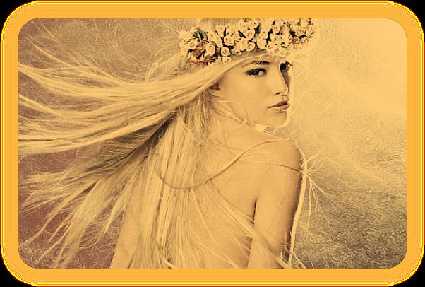 Бригид, богиня Домашнего Очага в Ирландии. A_218