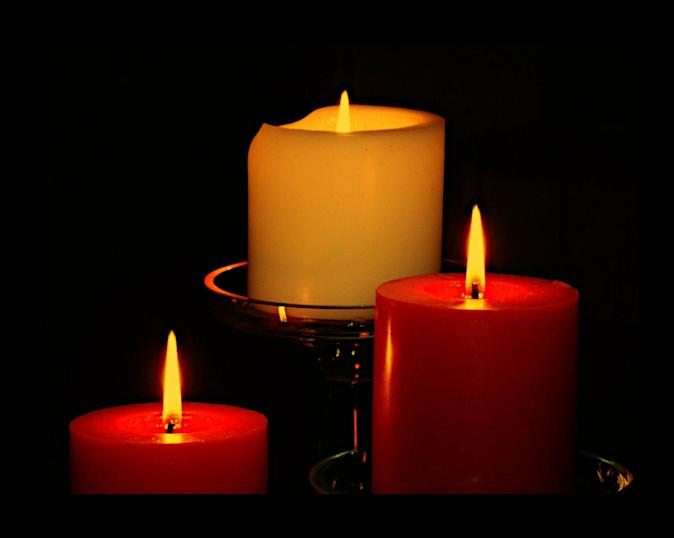 Заклинание Магии Огня: Сожгите свои неприятности. A_317