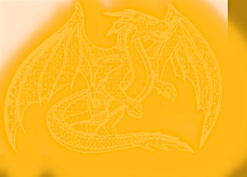 Растягивание Дракона: Групповой Ритуал. A_3_113