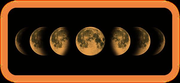 Работа с Лунными Циклами. A_416