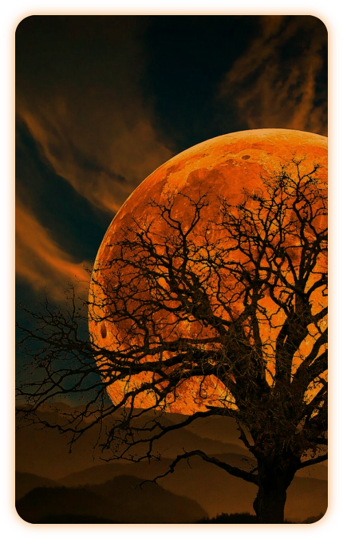 Назва «Місячна Тінь» і що вона означає. A_610